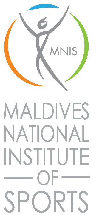 Local Institutes